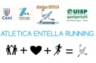 Atletica Entella Running - A.S.D. Stralevanto 2000